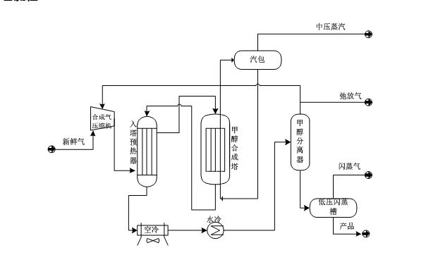 电路 电路图 电子 户型 户型图 平面图 原理图 604_389
